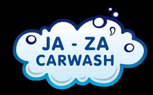 Jaza – Autoumyváreň a umývacie linky